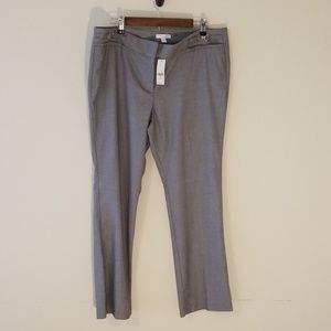 New York and Co Trousers Stretch Collection
